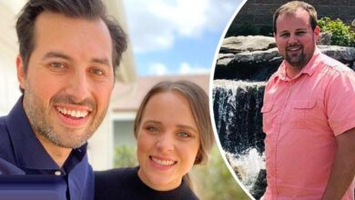 Photo of Us Weekly: Jinger Duggar Recalls Devastating 2015 Scandal Amid Josh Duggar's Recent Arrest